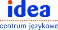 firma/centrum-jezykowe-idea