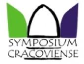 firma/symposium-cracoviense-sp-z-oo
