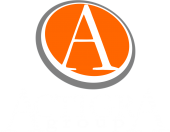 firma/actigra-group