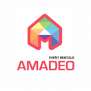 firma/amadeo-group