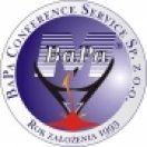 firma/bapa-conference-service