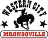 firma/miasteczko-westernowe-mrongoville-