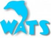 firma/wats-