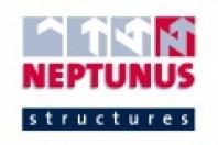 firma/neptunus-sp-z-oo