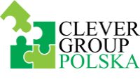 firma/clever-group-polska