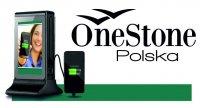 firma/onestone-polska