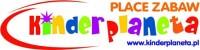 firma/kinder-planet