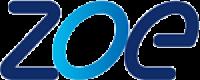 firma/agencja-zoe-advertising
