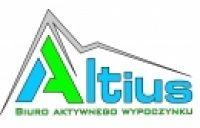 firma/altius-biuro-aktywnego-wypoczynku-