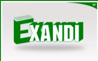 firma/exandi