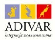 firma/adivar