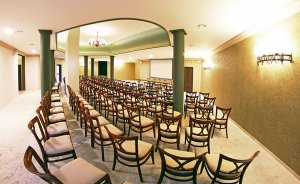 Sala Konferencyjna 2 #24