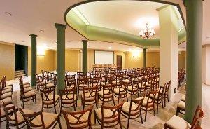 Sala Konferencyjna 2 #25