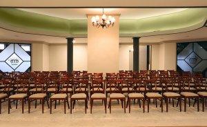 Sala Konferencyjna 2 #26
