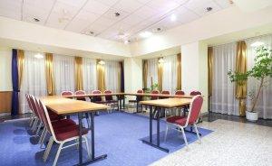 Sala konferencyjna mała #3