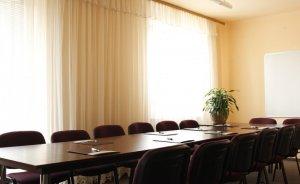 Sala Konferencyjna Mała #5