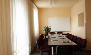 Sala Konferencyjna Mała #6