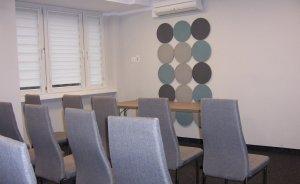 Sala Konferencyjna Mała 14 #3