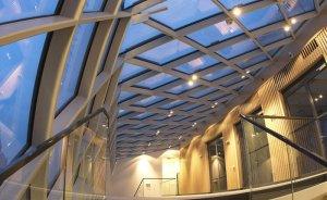 Foyer na piętrze #5