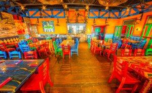 Sala Restauracyjna #19