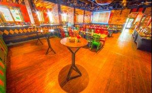 Sala Restauracyjna #20