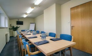 Sala Biznesowa #3