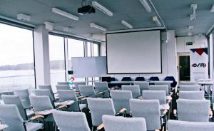 Sala Szkoleniowa C #7