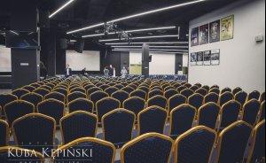 B17 sala eventowo-koncertowa #49