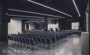 B17 sala eventowo-koncertowa #48