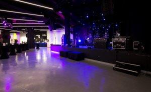B17 sala eventowo-koncertowa #46