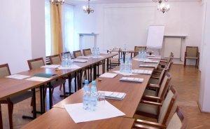 Sala konferencyjna (Pan Tadeusz) #2