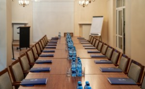 Sala konferencyjna (Pan Tadeusz) #1