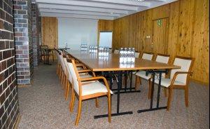 Sala konferencyjna 1 (Telimena) duża #3