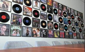 Sala Vinyl #7
