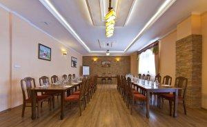 Sala Kryształowa #7