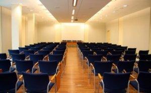 Sala Konferencyjna ATANER #31