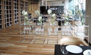 Sala Restauracji Concept 13 #7
