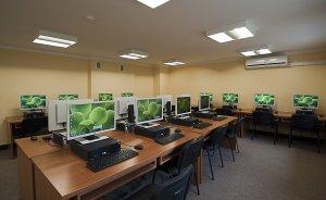 Sala komputerowa 1 #7