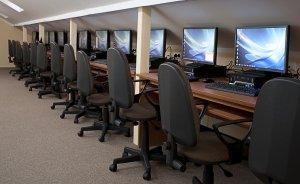 Sala komputerowa 2 #8