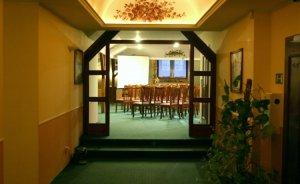 Sala konferencyjno-bankietowa  #2