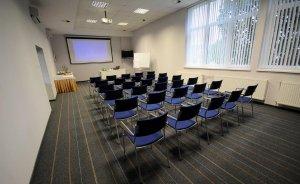 Sala Konferencyjna - część #4
