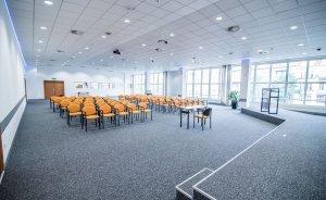 Sala Konferencyjna #20