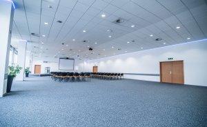 Sala Konferencyjna #14