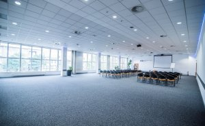 Sala Konferencyjna #15