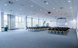 Sala Konferencyjna #16