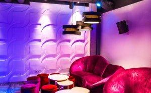 Sala VIP 1 #7