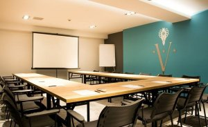 Sala Konferencyjna Mała  #1