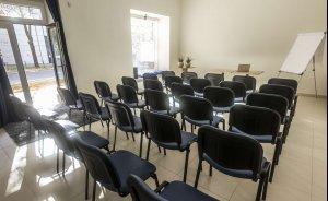 Sala konferencyjno - szkoleniowa #2