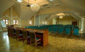 Sala Kryształowa II  #10