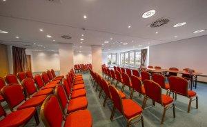 Sala Konferencyjna w całości #1